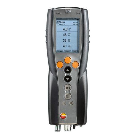 testo--340-analisador-de-gases-de-combustao