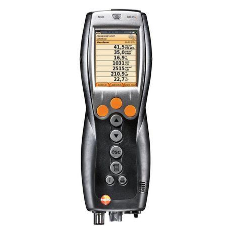 testo-330-analisador-de-gases-de-combustao