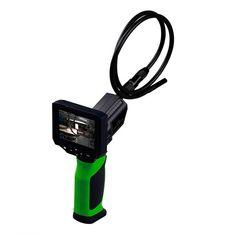 HM-660---Boroscopio-Digital-Portatil