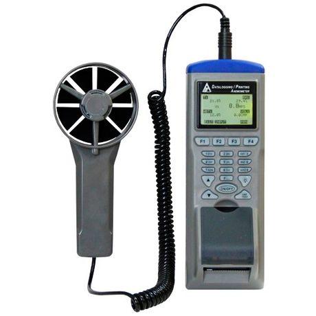 hm-1306--anemometro-portatil-c-impressora