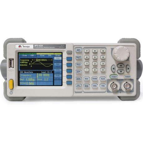 mfg-4225-gerador-de-funcao