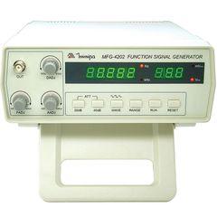 mfg-4202-gerador-de-funcoes