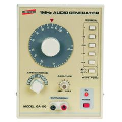 ga-100-gerador-de-audio