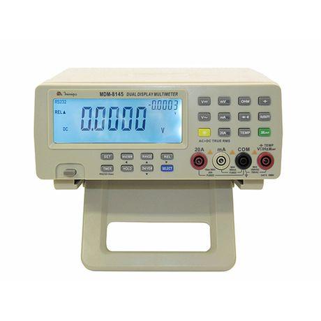 mdm-8145---multimetro-de-bancada