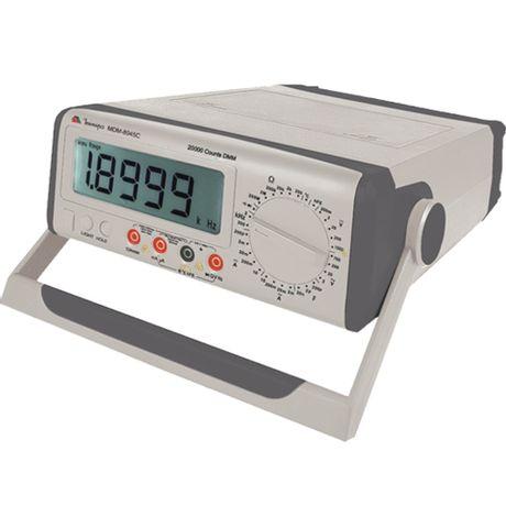 mdm-8045c-multimetro-digital-de-bancada