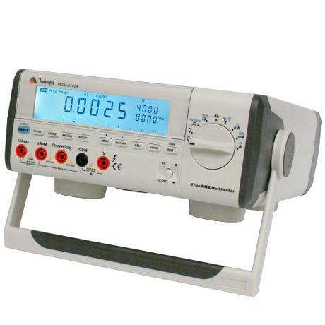 mdm-8145a-multimetro-digital-de-bancada