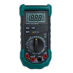 hm-8264-multimetro-digital