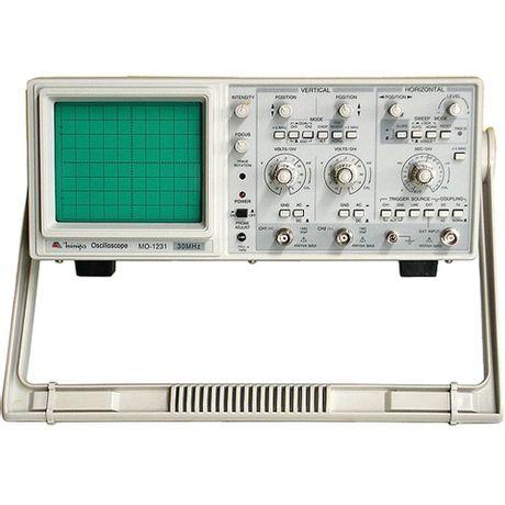 mo-1231-osciloscopio-analogico-30mhz
