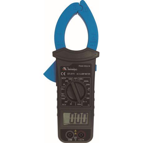 et-3111-alicate-digital-amperimetro
