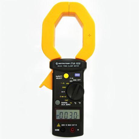 itva-1030-alicate-volt-amperimetro-digital-de-2000a