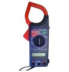 va-760-alicate-amperimetro