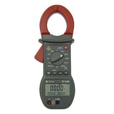 et-4080-alicate-wattimetro-digital