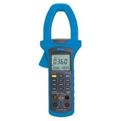 et-4055-alicate-wattimetro