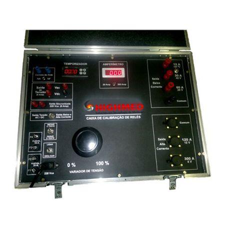 hmccr-300-caixa-de-calibracao-de-reles-monofasica-300a