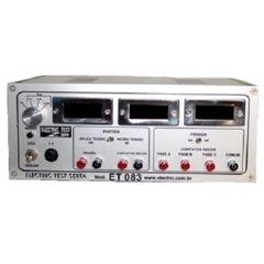 et-83-ciclometro-digital-trifasico