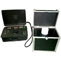 hm-50ca-100-hipot-corrente-alternada-50kv