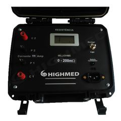 hmcond-11a-medidor-de-continuidade-de-aterramento