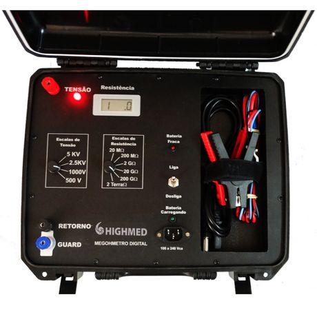 hmdmg-20ks-megohmetro-digital-portatil