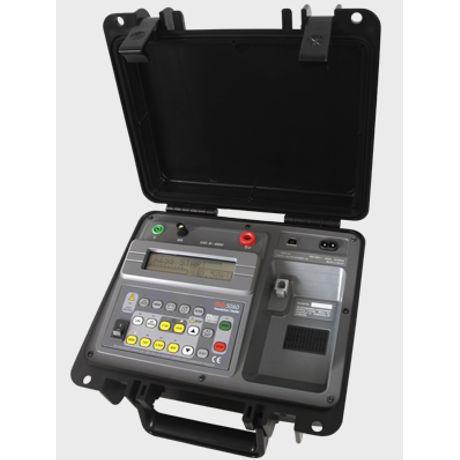 md-5060e-megohmetro-digital-eletonico