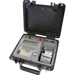 md-5060x-megohmetro-digital-eletronico
