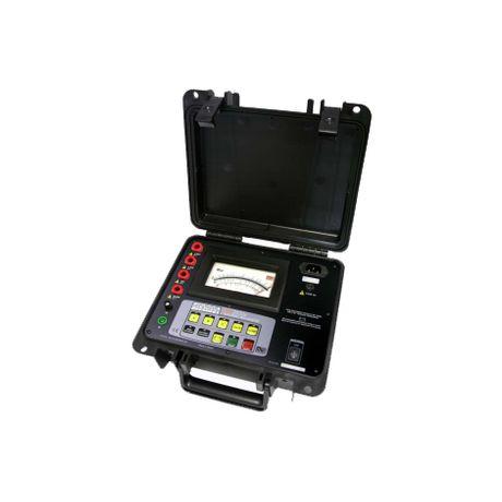 mi2550e-megohmetro-analogico-eletronico
