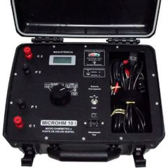 hmmi-10e-microhmimetro-digital-portatil