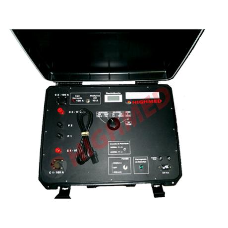 hmmi-200-microhmimetro-digital-de-200a