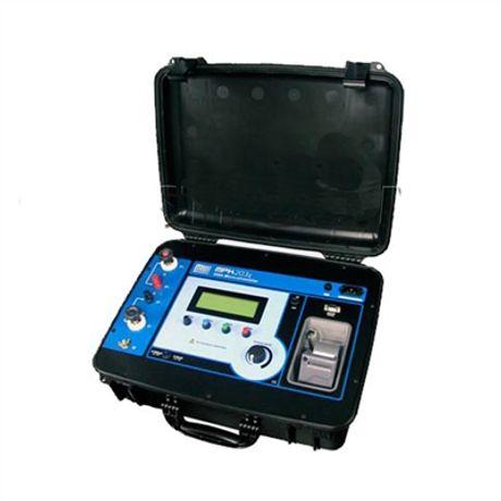 mpk-203x-microhmimetro-digital-portatil