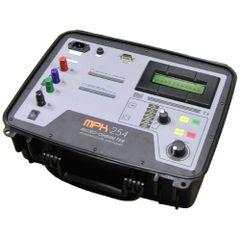 mpk-254-microhmimetro-digital-portatil