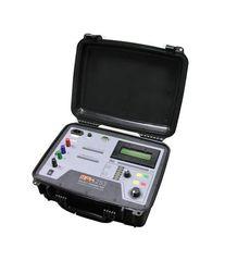 mpk-253-microhmimetro-digital-portatil