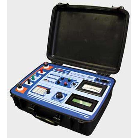mpk-204e-microhmimetro-digital-portatil