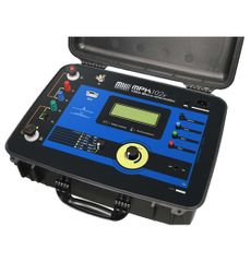 mpk-102e-microhmimetro-digital-portatil