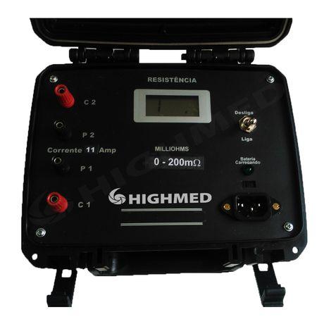 hmmi-1a-miliohmimetro-digital-portatil
