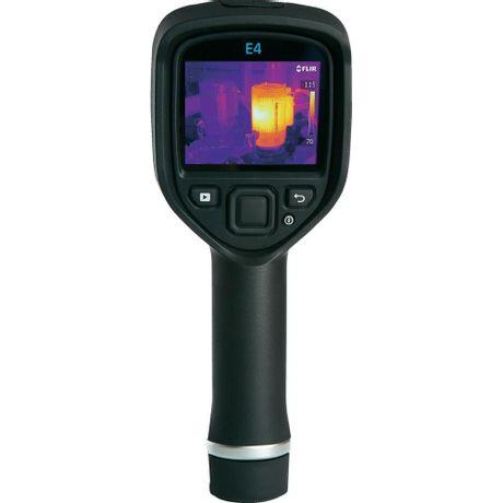 flir-e4-camera-termografica-termovisor-digital-portatil