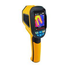 hm-t2-termovisor-digital-portatil