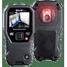 flir-mr-160-medidor-de-umidade-com-imagem-termica
