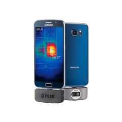 flirone-android-camera-termografica-p--sistema-android