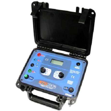 mtd-20kwe-terrometro-digital