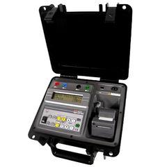 em-4055-terrometro-digital