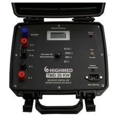 hmtmd-20kw-terrometro-digital-de-4-bornes