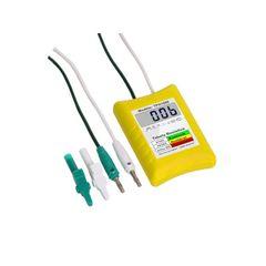 tpa-1000-terrometro-digital-portatil