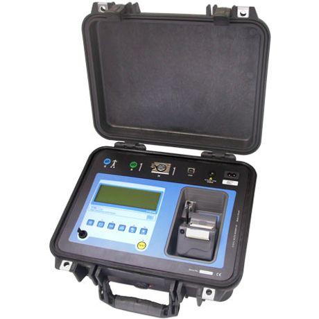tm-25m-terrometro-digital
