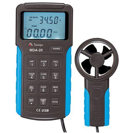 mda-20-anemometro-digital-portatil-com-datalogger