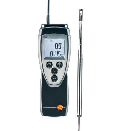 testo-425-termo-anemometro