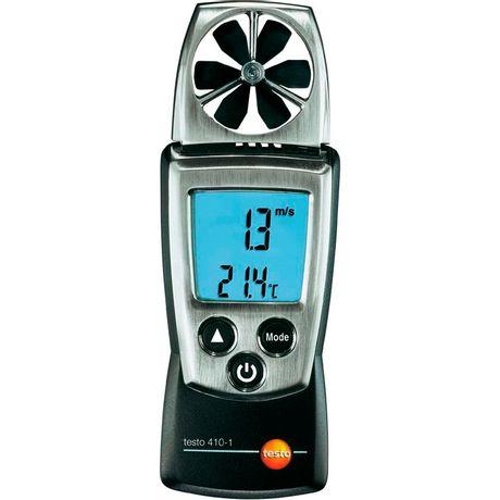 testo-410-1-anemometro