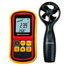 hm-381-termo-anemometro-digital-portatil