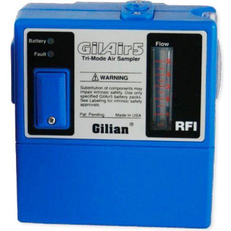 bdx-v-bomba-de-amostragem-de-poeira-e-gases