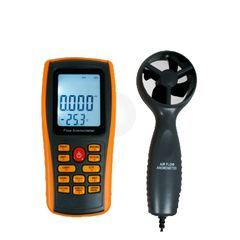 hm-383-termo-anemometro-com-datalogger