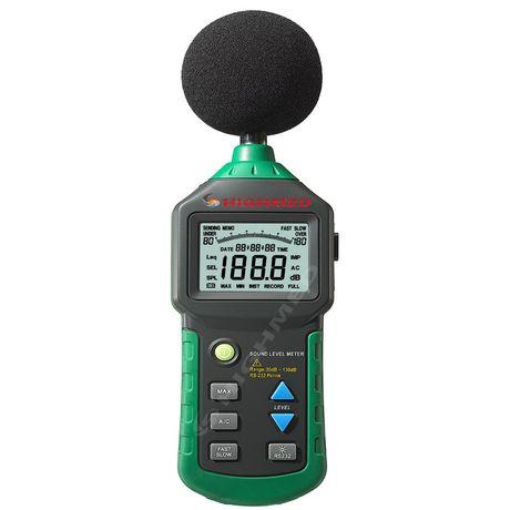 hm-852-decibelimetro-com-datalogger