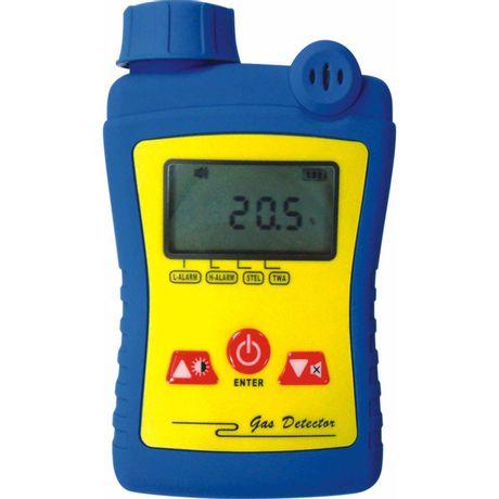 hm-864-detector-de-gas-sulfidrico-h2s